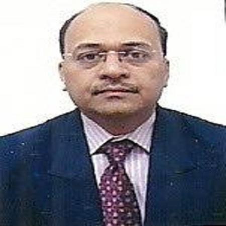 B. J. Maheshwari