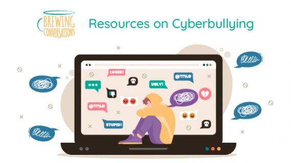 231220_Manotsav_Brewing conversations_Cyber Bullying_Blog Thumbnail
