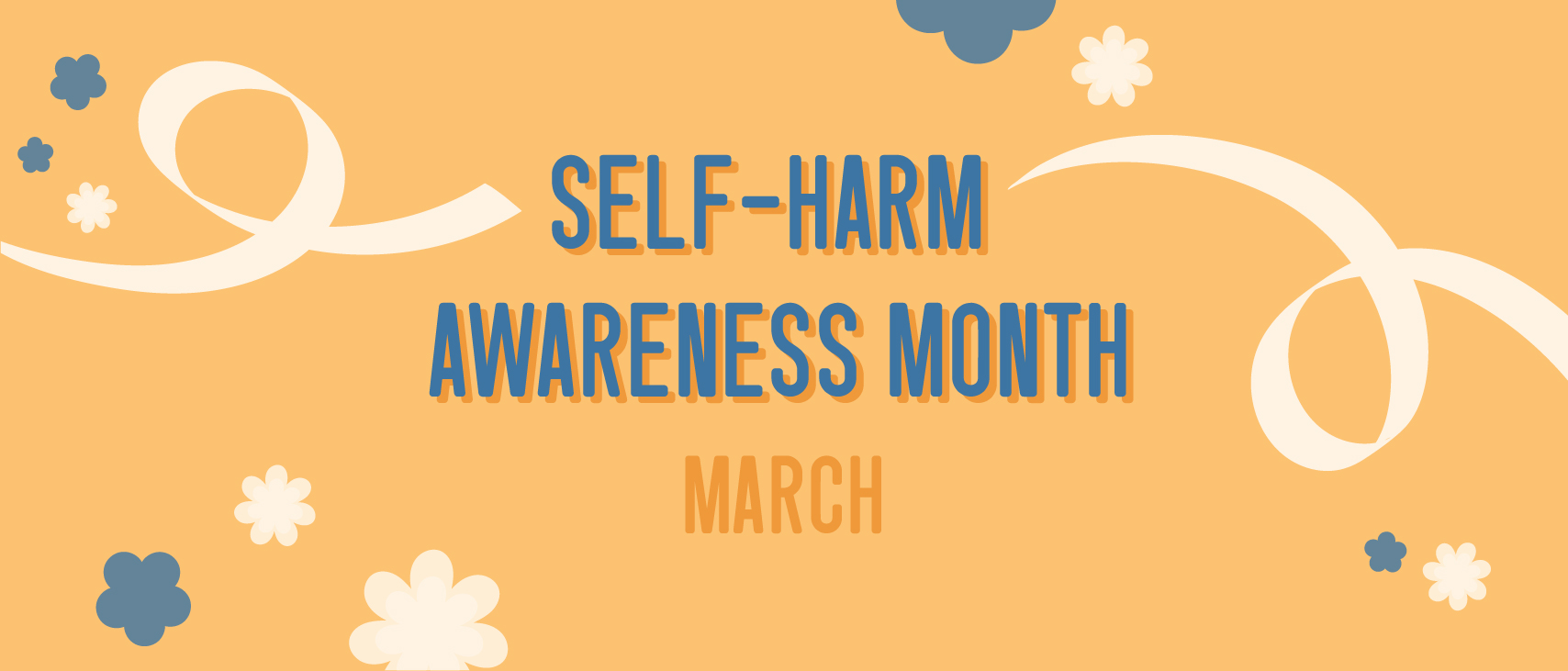 On this last day of self-harm awareness month, we are answering some common questions