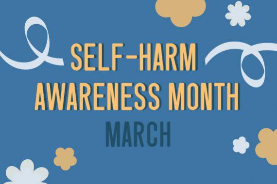 010421_Manotsav_Self Harm Awareness_thumbnail