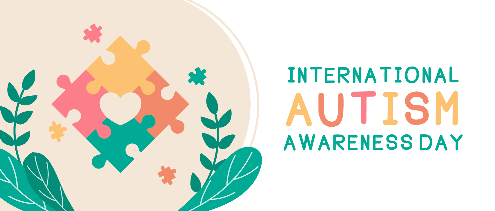 Why is Autism-awareness day important in India