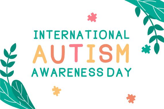 050421_Manotsav_Autism Awareness_thumbnail